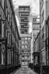 Ormond Street Liverpool